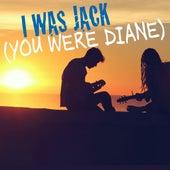 I Was Jack (Instrumental) by Kph