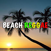 Beach Reggae de Various Artists