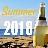Summer 2018 von Various Artists