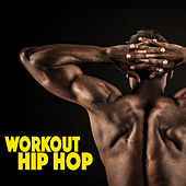 Workout Hip Hop de Various Artists