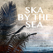 Ska By The Sea de Various Artists