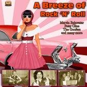 A Breeze Of Rock 'n' Roll de Various Artists