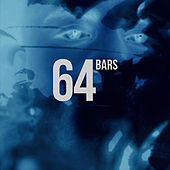 64 Bars von MaT