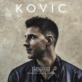 Running Underwater (Acoustic) von Kovic