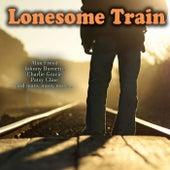 Rave On von Various Artists