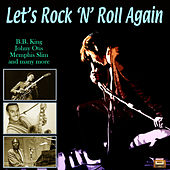 Lets Rock 'n' Roll Again von Various Artists