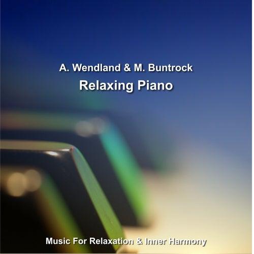 Relaxing Piano von Martin Buntrock