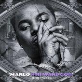 9th Ward God by Marlo