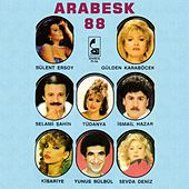 Arabesk 88 by Various Artists