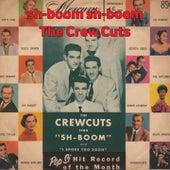 Sh-Boom Sh-Boom de The  Crew Cuts