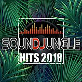 Soundjungle Hits 2018 by Various Artists