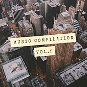 Music Compilation, Vol. 2 by Various Artists