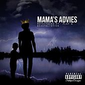 Mama's Advies by Roya2faces