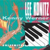 Unleemited by Lee Konitz
