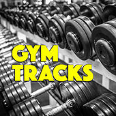 Gym Tracks de Various Artists
