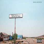 Motels & Minivans by Sam Lachow
