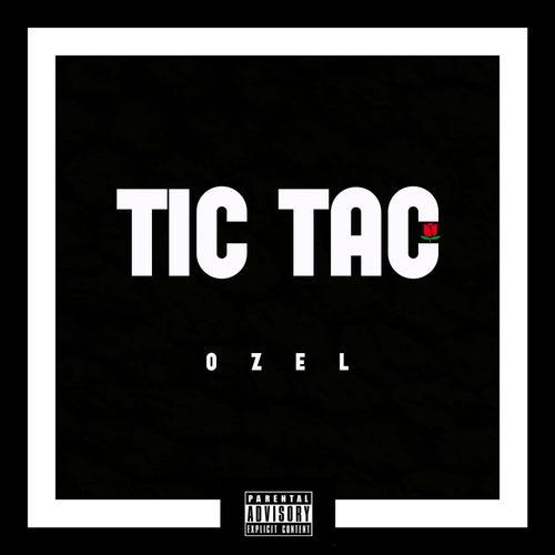 Tic Tac de Ozel