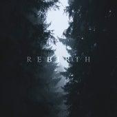 Rebirth de Mattia Cupelli