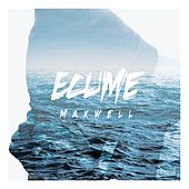 Écume by Maxwell