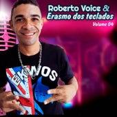 Roberto Voice & Erasmo dos Teclados, Vol. 4 de Roberto Voice