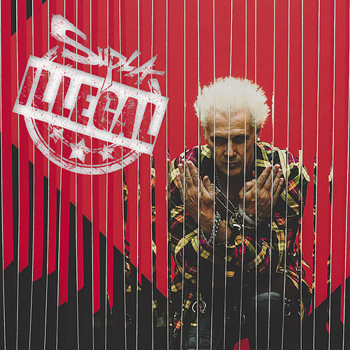 Illegal by Supla
