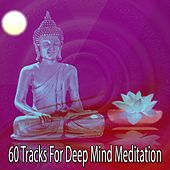 60 Tracks For Deep Mind Meditation von Lullabies for Deep Meditation
