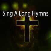 Sing A Long Hymns by Traditional