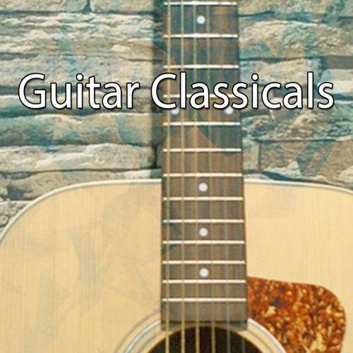 Guitar Classicals de Instrumental
