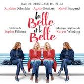 La belle et la belle (Bande originale du film) by Various Artists