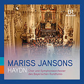 Haydn: Mass in B-Flat Major