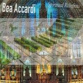 Spiritual Religious by Bea Accardi
