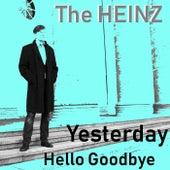 Heinz (Jazz):