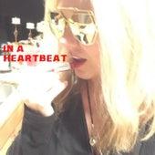 In a Heartbeat by Kelley Howie