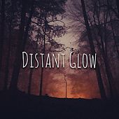 Distant Glow by Harmon Dynamics