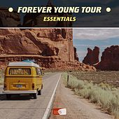 Essentials by Forever Young Tour