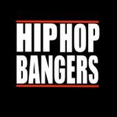 Hip Hop Bangers de Various Artists