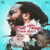 Best Thing by Ky-Mani Marley