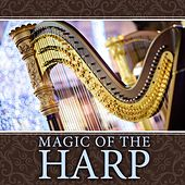 Magic of the Harp by Various Artists