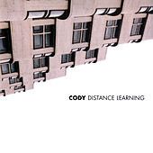 Distance Learning von Cody