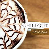 Chillout Sessions - Ultimate Lounge Mix for Bar Games and Vintage Cafe by Bar Lounge