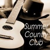Summer Country Club von Various Artists