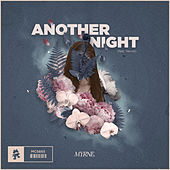 Another Night by Myrne