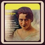 La Voz Folklórica de Siempre de Lucha Reyes