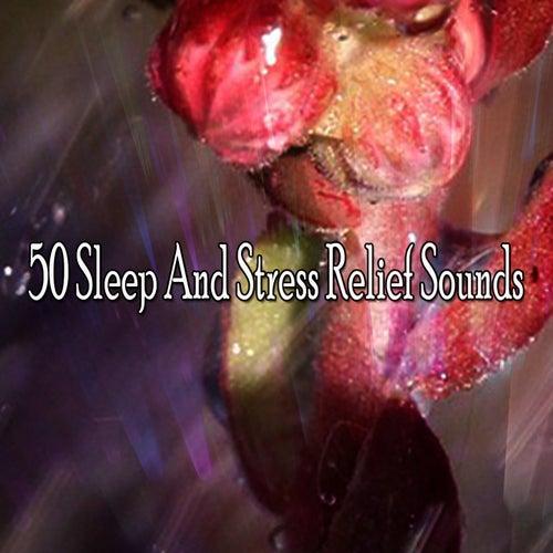 50 Sleep And Stress Relief Sounds de Relajacion Del Mar