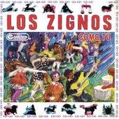 Los Zignos (Como Tú) von Los Zignos