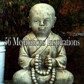 56 Meditations Inspirations de Zen Meditate