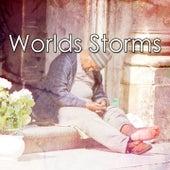 Worlds Storms de Thunderstorm Sleep