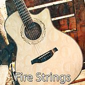 Fire Strings by Guitar Instrumentals