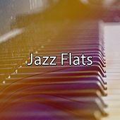 Jazz Flats von Peaceful Piano
