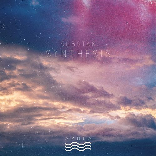 Synthesis by Substak